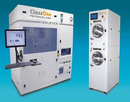 ClassOne Enters ECD Lab Partnership with Shanghai Sinyang