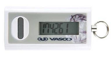 VASCO to Showcase Authentication Solutions for Healthcare Providers and Integrators at HIMSS15