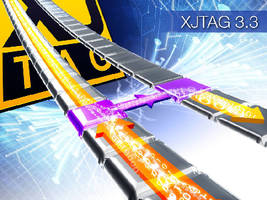 Boundary Scan Software helps access full JTAG capabilities.