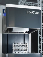 Innovative Solutions for Stable Cleaning Processes of Superior Efficiency and Sustainability