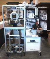 DE-STA-CO to Demonstrate Innovative CRL Waste Handling Products at WM Symposia