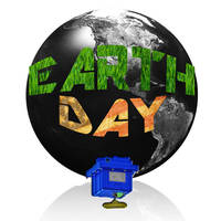 Earth Day: Why it Matters