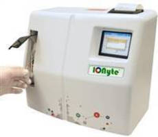 Block Scientific Announces Availability of Quality Accessories for IONyte Analyzers