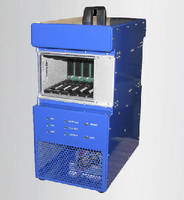 Development Kits speed design of 3U VPX-based applications.