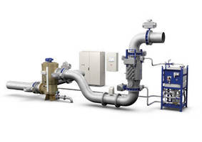 A Decade Later, Alfa Laval PureBallast is Still at the Innovation Forefront