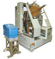 Thiele Technologies Exhibiting at Expo Pack 2015