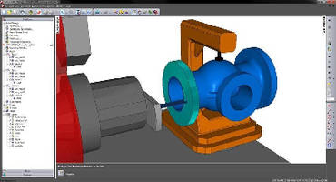 CAM Software supports feature-based programming.