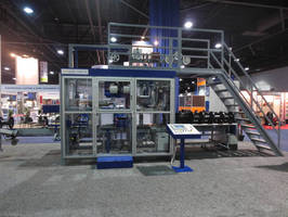 Windak Group at Interwire 2015
