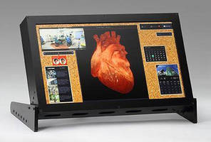 Tianma NLT America Introduces New 19.5-Inch HXDP Auto-Stereoscopic LCD from NLT Technologies