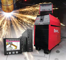 CNC Hardware/Software System aids plasma, oxy-fuel cutting.
