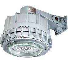 LED Luminaires target Class I, Div 1 hazardous environments.