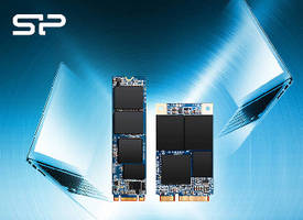Solid State Drives boost performance of Ultrabooks.
