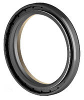 Radial Shaft Seal Ring targets tire pressure control systems.