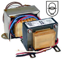 Safety Isolating Transformers require no external fusing.