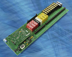 USB and Ethernet DAQ Devices offer channel-to-channel isolation.