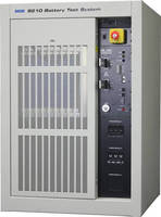 NH Research, Inc. Releases 9210 Series Single Channel Battery Charge/Discharge Test System