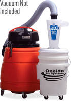Oneida Air Systems Announces Record Sales Growth of its American Made Products; New Jobs Planned for Central New York