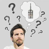 What is a Data Logger?