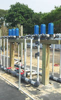 Dosatron International Announces Multiple Fertilizer System Installation