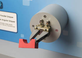 Schunk Featured in Robot Revolution Exhibit at Museum of Science and Industry, Chicago