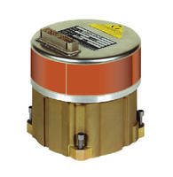 Inertial Measurement Unit targets commercial market.