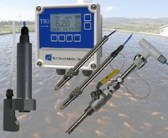 Modular Analyzer automates aquaculture monitoring.