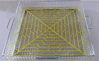 PCB Wash Tray Liner combines durability and compliance.