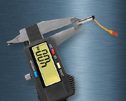 Brushless DC Motor targets medical applications.