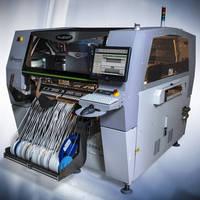 Burton Industries Adds to Universal Portfolio with New Fuzion Line