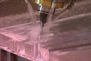 Metalworking Fluid carries Boeing BAC5008 RevU approval.