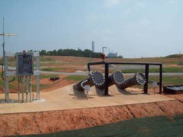 Electric Submersible Pump Systems serve diverse applications.