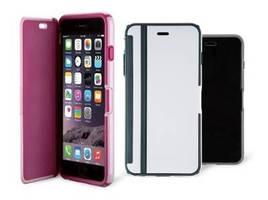 Slim iPhone Case provides 360