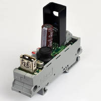 USB Charging Module offers portable power for mobile devices.