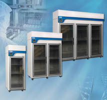 CSZ's Stability Chambers now UL/CUL 61010 Certified
