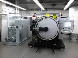 Utitec Utilizes Ipsen TITAN® Furnaces to Expand Heat Treatment Capabilities