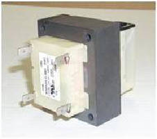 Class 2 Transformers come in 200/230 Vac input configurations.