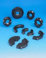 Prototype and Repair System creates shaft collars.