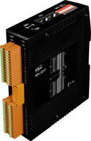 I/O Expansion Device suits factory automation applications.