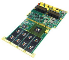 SATA SSD provides advanced security for data-at-rest.