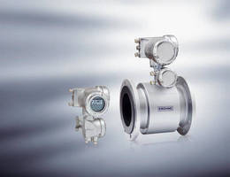 KROHNE to Showcase Wide Range of Water and Wastewater Products at WEFTEC 2015