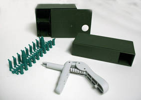 The Value of a Documented Tool Transfer Procedure for Injection Molding