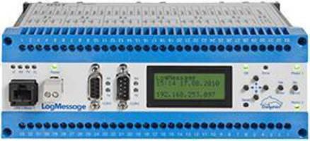 Delphin DataService OPC Enables Bi-Directional Data Exchange