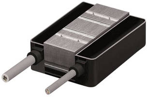ETEL Offers the Semiconductor Industry An Expanded Range of Linear Motor Sizes
