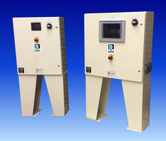 Ross SysCon UL-rated and CE-marked Control Systems