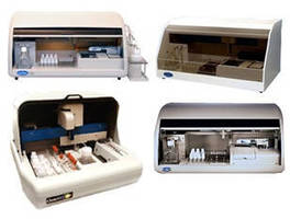 Block Scientific Offering Awareness Technology ChemWell Chemistry Analyzers at Attractive Rates