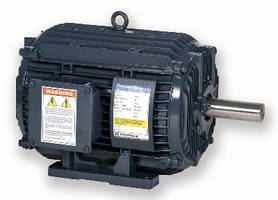 ECPM Motors come in 900 rpm versions.