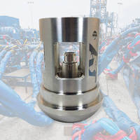 Pressure Transmitters operate in hazardous areas.