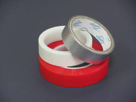 DeWAL Industries Introduces a Line of Silicone-Free Adhesive Tapes for Aerospace