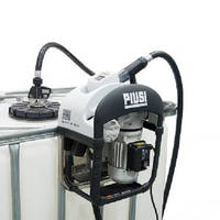 User Tested DEF (Diesel Exhaust Fluid) Systems