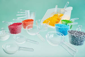 Measures are available with clear SBC polystyrene construction.